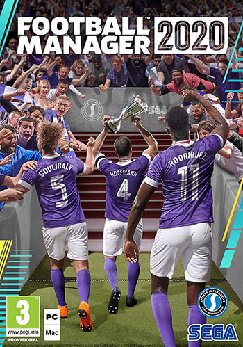 [تصویر:  Football-Manager-2020-pc-cover-small.jpg]
