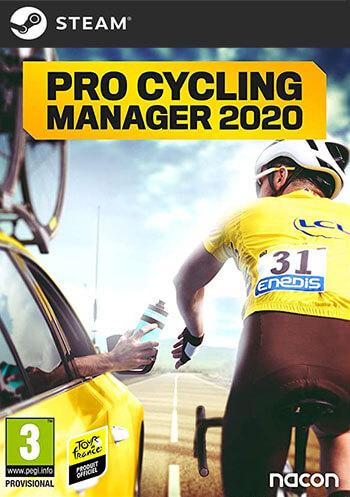 دانلود-بازی-Pro-Cycling-Manager-2020
