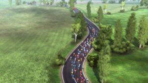 تصاویر-بازی-Pro-Cycling-Manager-2020