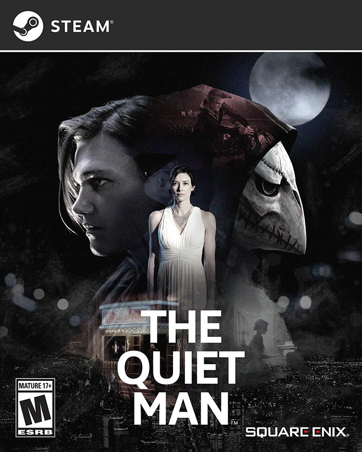 https://img5.downloadha.com/hosein/files/2020/06/THE-QUIET-MAN-pc-cover-large.jpg