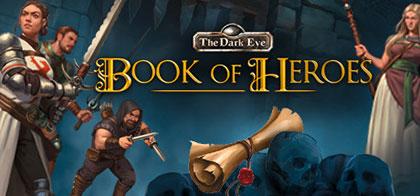 دانلود-بازی-The-Dark-Eye-Book-of-Heroes