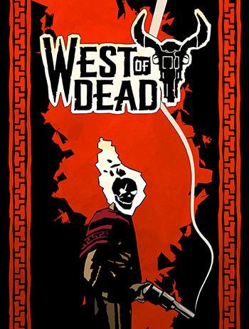 [تصویر:  West-of-Dead-pc-cover-small.jpg]