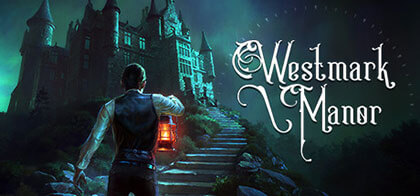 westmark manor,westmark manor gameplay,westmark manor game,westmark manor walkthrough,westmark manor pc,westmark manor trailer,westmark manor let's play,what is westmark manor,westmark manor gameplay pc,westmark manor official,westmark manor video game,making of westmark manor,westmark manor (video game)
