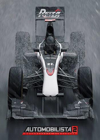دانلود-بازی-Automobilista-2