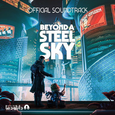 موسیقی-متن-Beyond-a-Steel-Sky-ost