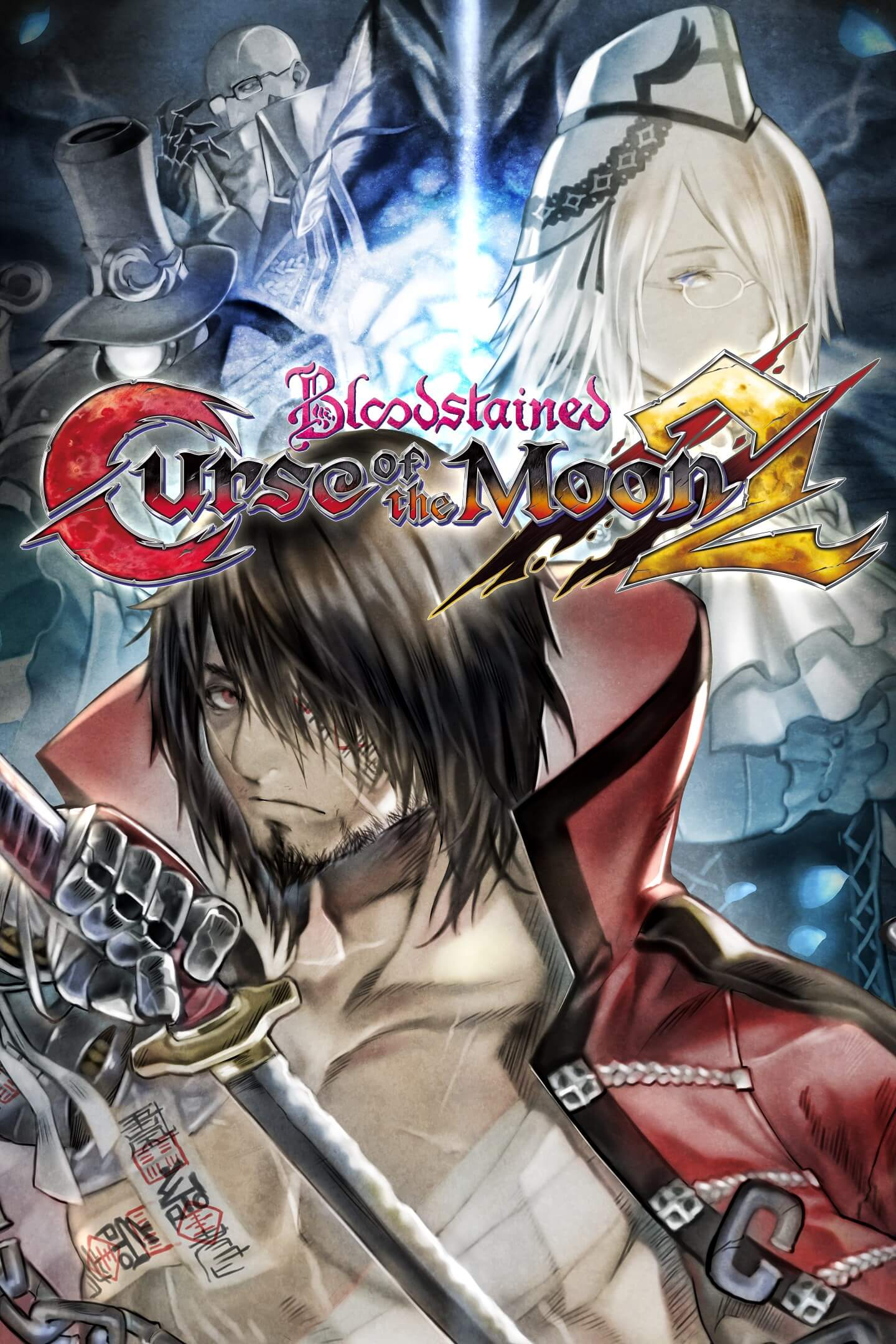 https://img5.downloadha.com/hosein/files/2020/07/Bloodstained-Curse-of-the-Moon-2-pc-cover-large.jpg