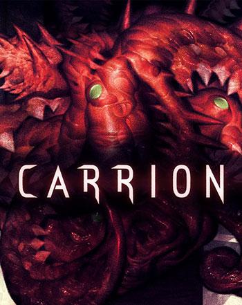 لعبة Carion للكمبيوتر الشخصي ، تنزيل CARRION ، تنزيل لعبة CARRION ، تنزيل لعبة CARRION للكمبيوتر ، تنزيل لعبة CARRION للكمبيوتر ، تنزيل إصدار لعبة CARRION GOG ، تنزيل لعبة Fit Girl CARRION ، مراجعة لعبة CARRION