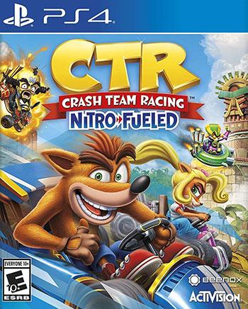 دانلود-بازی-Crash-Team-Racing-Nitro-Fueled