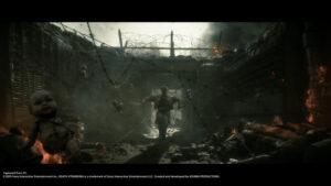 تصاویر-بازی-DEATH-STRANDING