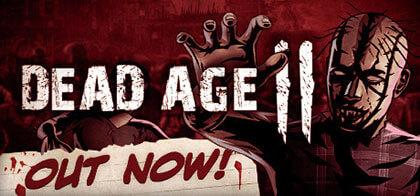 dead age 2,dead age 2 gameplay,dead age 2 steam,dead age 2 guide,dead age 2 review,dead age 2 walkthrough,dead age 2 trailer,dead age 2 tutorial,dead age 2 game,dead age 2 tips,dead age 2 help,dead age 2 preview,dead age 2 download,dead age 2 playthrough,dead age 2 pc,dead age 2 wiki,dead age 2 обзор,dead age 2 how to,dead age 2 deutsch,lets play dead age 2,dead age 2 beginner,dead age 2 на русском,dead age 2 gameplay pc,dead age 2 soundtrack,dead age 2 impressions,dead age 2 early access