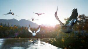 بازی-شبیهساز-شکار-2