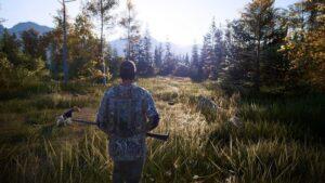 تصاویر-بازی-Hunting-Simulator-2