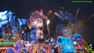 اسکرین-شات-بازی-Kingdom-Hearts-III-PS4