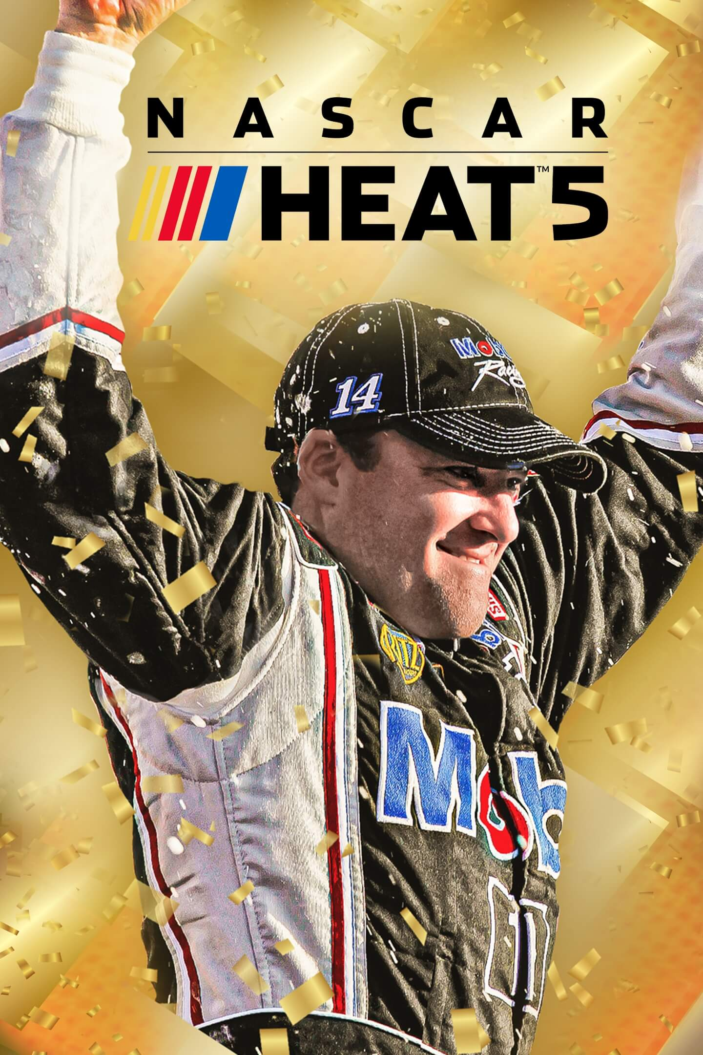 https://img5.downloadha.com/hosein/files/2020/07/NASCAR-Heat-5-pc-cover-large.jpg