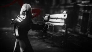 تصاویر-بازی-Othercide