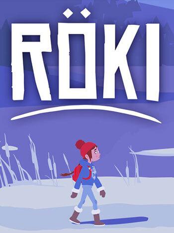 تنزيل Roki للكمبيوتر ، تنزيل لعبة Roki ، تنزيل لعبة Roki إصدار FitGirl ، تنزيل لعبة فتاة للكمبيوتر ، تنزيل لعبة Roki للكمبيوتر ، تنزيل لعبة Adventure للكمبيوتر ، تنزيل أحدث إصدار من لعبة Roki ، تنزيل لعبة Roki مجانًا