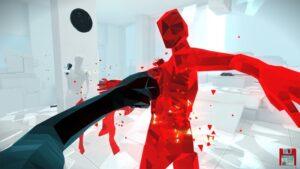 الصور- لعبة- SUPERHOT-MIND-CONTROL-DELETE