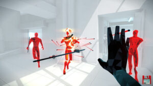 pc,gameplay pc,superhot mind control delete pc,pc game,pc gameplay,shooter game pc,2020 shooter games pc,mind control delete pc,best shooter game 2020 pc,how to get superhot for free on pc,superhot mind control delete pc 1 link,superhot mind control delete pc review,superhot: mind control delete pc gameplay,telecharger superhot mind control delete pc,descargar superhot mind control delete para pc,superhot mind control delete para pc full español