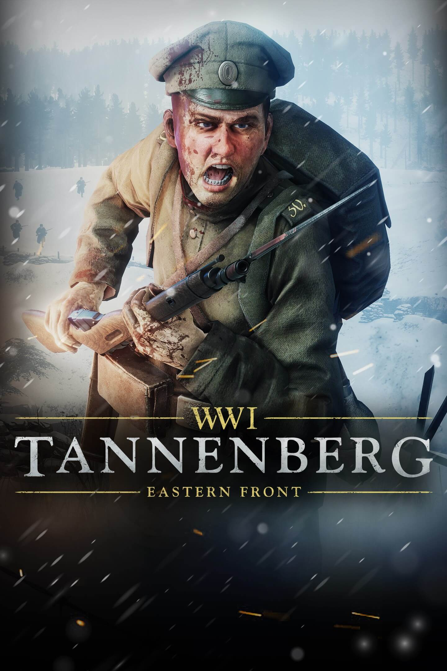 https://img5.downloadha.com/hosein/files/2020/07/Tannenberg-pc-cover-large.jpg