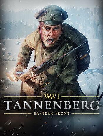 دانلود-بازی-Tannenberg