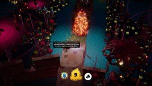 تصاویر-بازی-Terrorarium