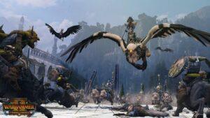 تصاویر-بازی-Total-War-WARHAMMER-II-The-Warden-and-The-Paunch