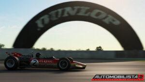 تصاویر-بازی-Automobilista-2-Silverstone