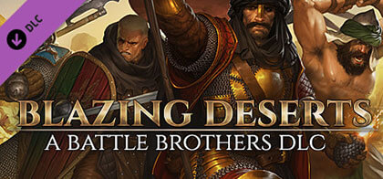 battle brothers,battle brothers gameplay,battle brothers review,battle brothers game,battle brothers guide,battle brothers let's play,battle brothers pc,let's play battle brothers,battle brothers lp,battle brothers dlc,brothers,battle brothers tutorial,battle,battle brothers гайд,battle brothers tips,battle brothers bumpy,battle brothers end game,battle brothers lets play,battle brothers legends mod,battle brothers final update,battle brothers walkthrough,battle brothers goblin update
