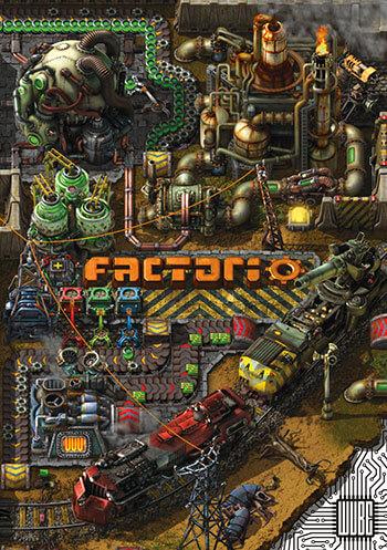 factorio,factorio gameplay,factorio 1.0,factorio tutorial,factorio pc,factorio guide,factorio review,factorio co-op,factorio part 1,factorio tips,factorio mods,factorio basics,factorio lets play,factorio letsplay,factorio 1.4,factorio 1.5,let's play factorio,factorio multiplayer,factorio deathworld,factorio multiplayer letsplay,factorio multiplayer playthrough,factorio pc game,factorio pc review,pc,games like factorio pc,factorio pc game review