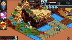 معاينة لعبة Fae Tactics ، تنزيل Fae Tactics ، تنزيل Fae Tactics للكمبيوتر ، تنزيل لعبة Fae Tactics ، تنزيل آخر تحديث للعبة Fae Tactics ، تنزيل لعبة Fae Tactics للكمبيوتر الشخصي ، تنزيل إصدار Fae Tactics إصدار FitGirl ، تنزيل لعبة تقمص الأدوار للكمبيوتر ، مراجعة  لعبة تكتيكات فاي