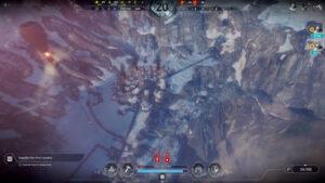 صور-لعبة- Frostpunk-On-The-Edge