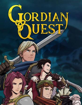 gordian quest,gordian quest gameplay,gordian quest walkthrough,gordian quest review,gordian quest let's play,gordian quest game,gordian quest guide,gordian quest preview,gordian quest early access,gordian quest tutorial,gordian quest playthrough,gordian quest tips,gordian quest steam,gordian quest trailer,let's play gordian quest,gordian quest commentary,gordian quest video,gordian,gordian quest tricks,gordian quest deutsch,lets play gordian quest