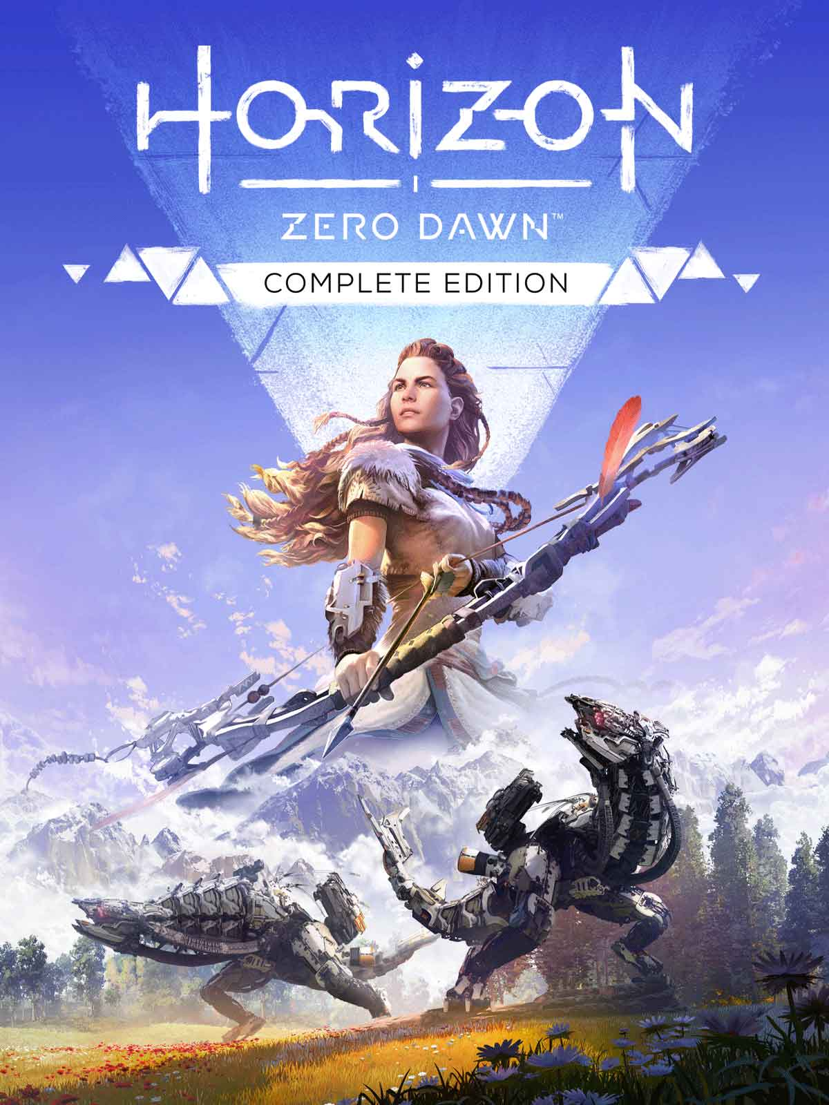 https://img5.downloadha.com/hosein/files/2020/08/Horizon-Zero-Dawn-Complete-Edition-pc-cover-large.jpg