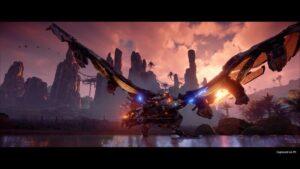 تصاویر-بازی-Horizon-Zero-Dawn