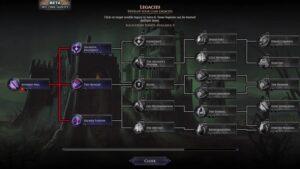 تصاویر-بازی-Immortal-Realms-Vampire-Wars