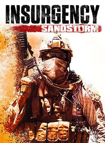 دانلود-بازی-Insurgency-Sandstorm