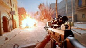 تصاویر-بازی-Insurgency-Sandstorm