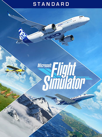 دانلود-بازی-Microsoft-Flight-Simulator