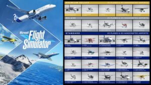 تصاویر-بازی-Microsoft-Flight-Simulator