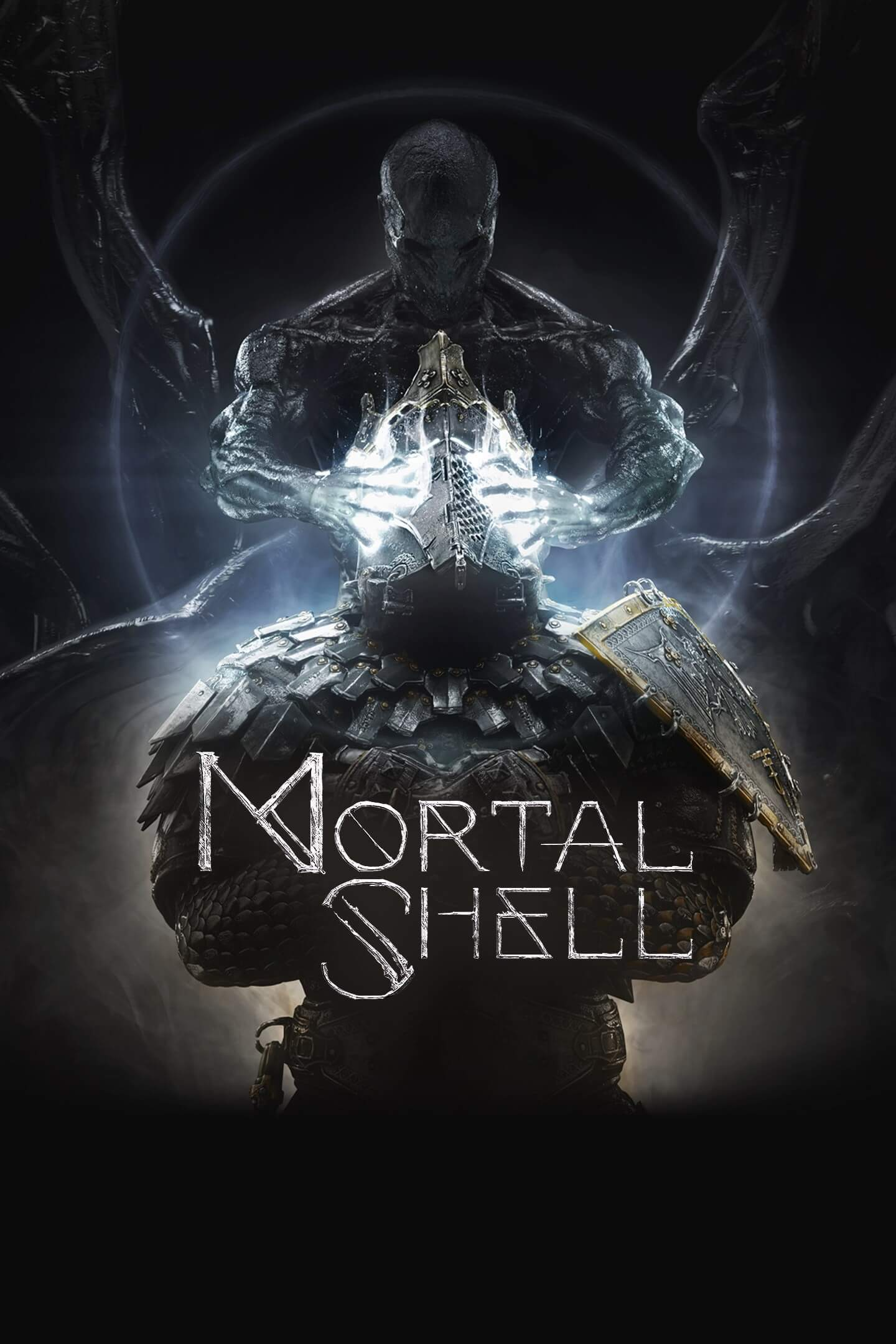 https://img5.downloadha.com/hosein/files/2020/08/Mortal-Shell-pc-cover-large.jpg