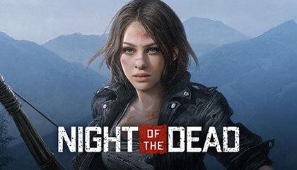 دانلود-بازی-Night-of-the-Dead