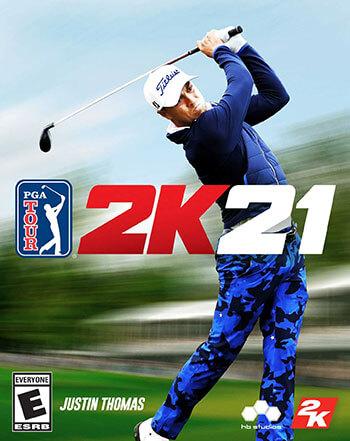 دانلود-بازی-PGA-TOUR-2K21
