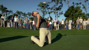 تصاویر-بازی-PGA-TOUR-2K21