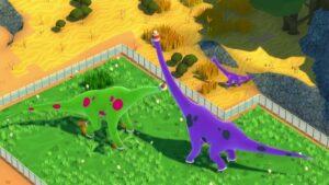 لعب Parkasaurus ، Exam Play Parkasaurus ، تنزيل Parkasaurus ، Play Parkasaurus ، أحدث إصدار من Play Parkasaurus
