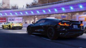 تصاویر-بازی-Project-Cars-3