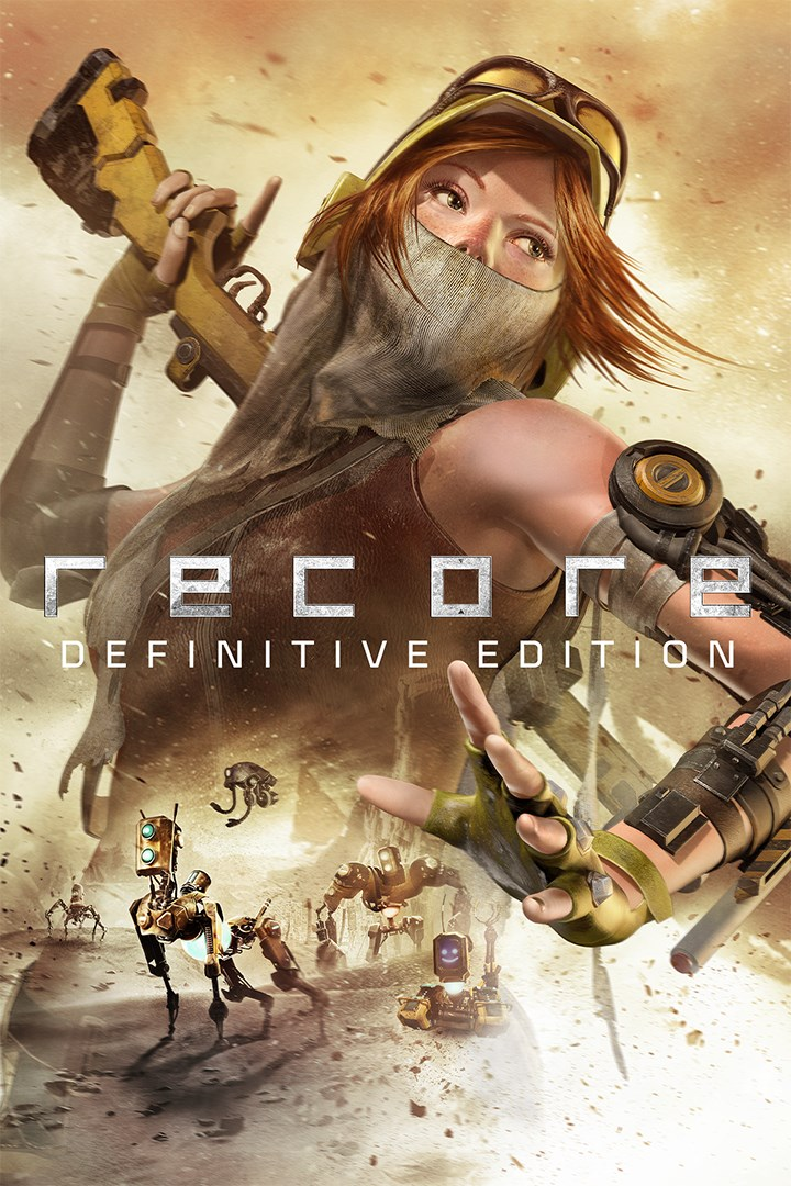 https://img5.downloadha.com/hosein/files/2020/08/Recore-Definitive-Edition-pc-cover-large.jpg