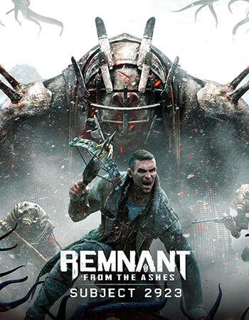 دانلود-بازی-Remnant-From-the-Ashes-Subject-2923
