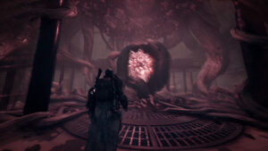 تصاویر-بازی-Remnant-From-the-Ashes-Subject-2923