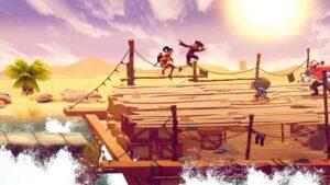 صور-لعبة-شينج