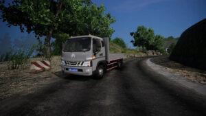 تحميل لعبة الشاحنات truck life 2020,تحميل لعبة محاكي السوبر ماركت,truck life تحميل لعبة,تحميل لعبة truck simulator,truck life,تحميل لعبة الشاحنات,truck life تحميل مجانا